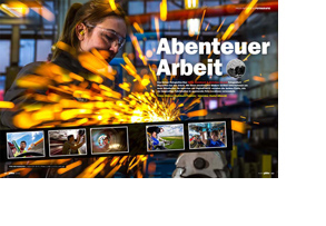 Ahrens-Steinbach-Projekte-Interview-digitalPhoto