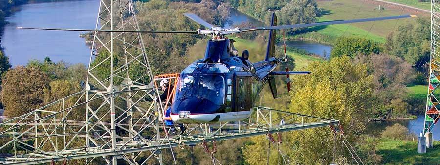 Presseflug_Hubschrauber_Christian-Ahrens_AHC1707---Arbeitskopie-2